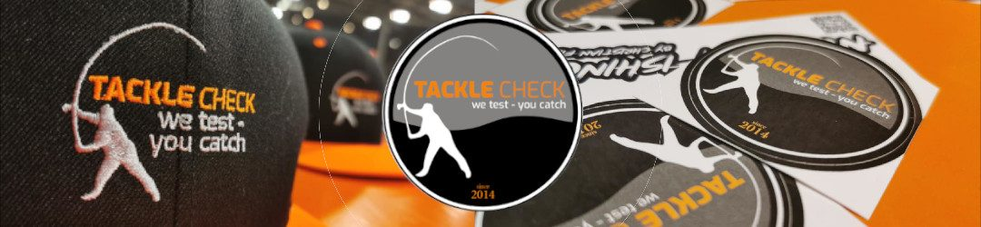 Tacklecheck